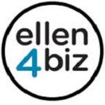 Ellen4biz