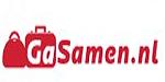 GaSamen.nl