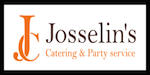 Josselins