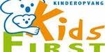 Kids-First