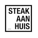 Steakaanhuis