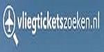vliegticketszoeken.nl
